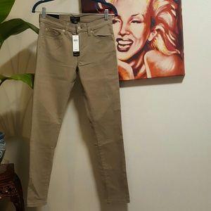 NWT Banana Republic Pants